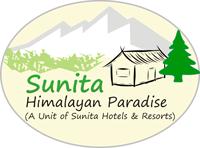 Sunita Himalayan Paradise